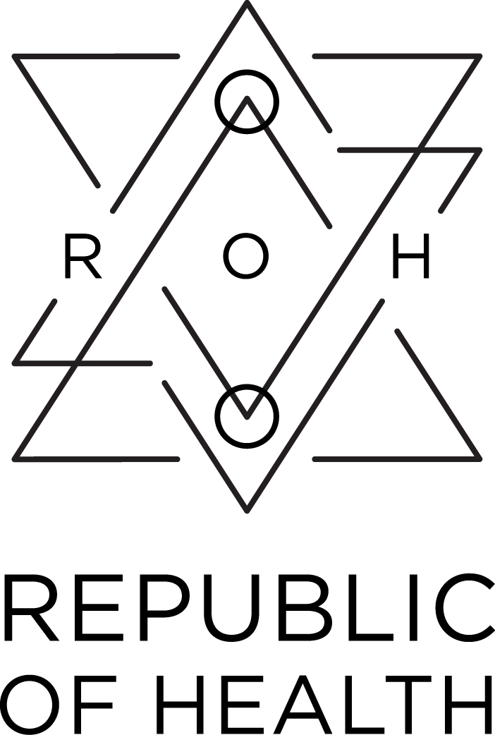 Republic of Health